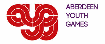 Aberdeen Youth Games