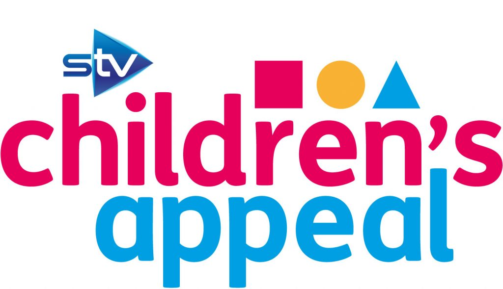 STV Children's Appeal