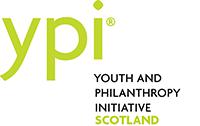 YPI Scotland logo