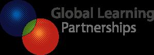GLP Scotland logo