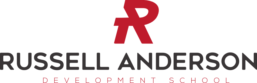 Russel Anderson Development School