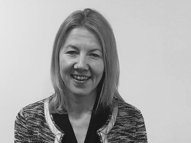 Anita Martin