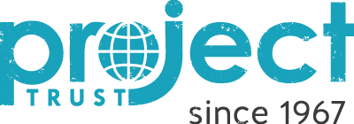 Project Trust logo
