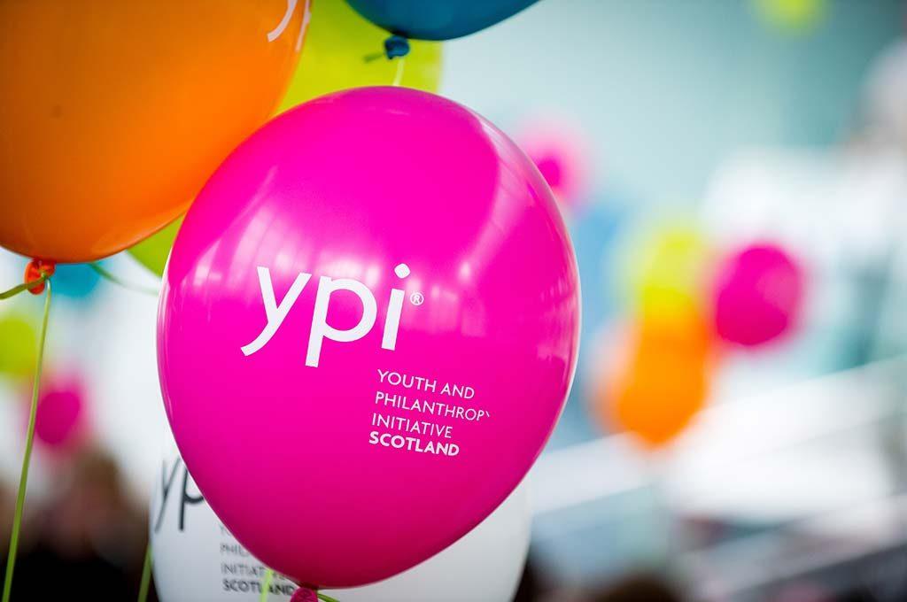 YPI Scotland