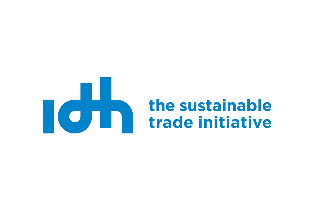 Sustainable Trade Initiative (IDH)
