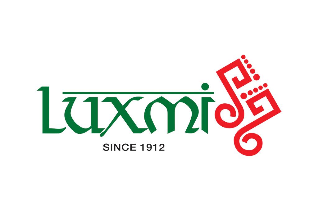 Luxmi Tea