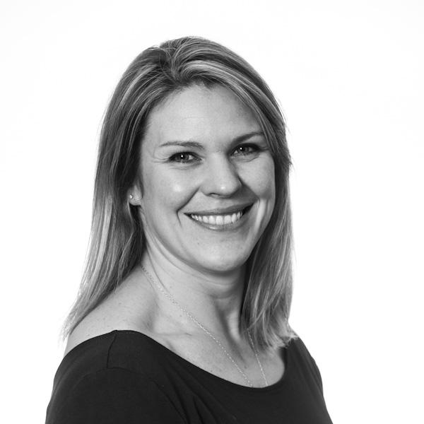 Alison MacLachlan