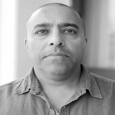 Nishan Gunasekera