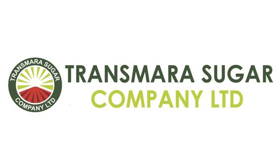 Transmara Sugar Logo